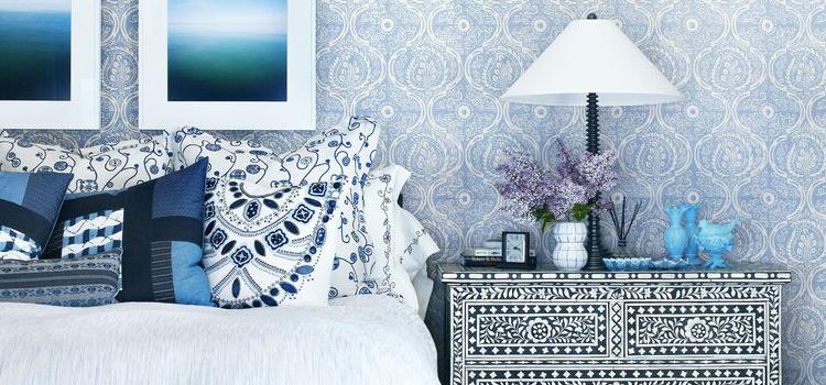 Nishchai Carpet Tiles Price In India Online Nishchai Carpet Tiles